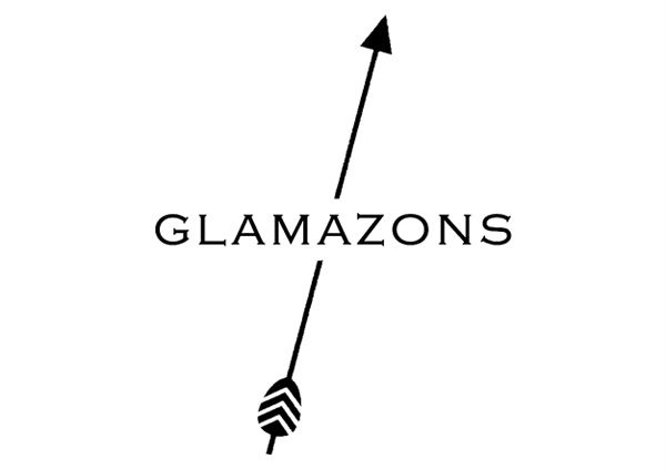 glamazons_logo.jpg