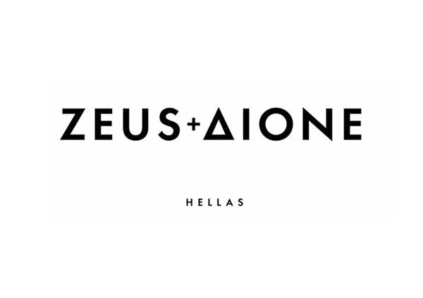 zeus_dione_logo.jpg