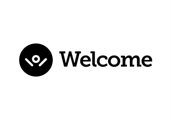 welcome_logo.jpg