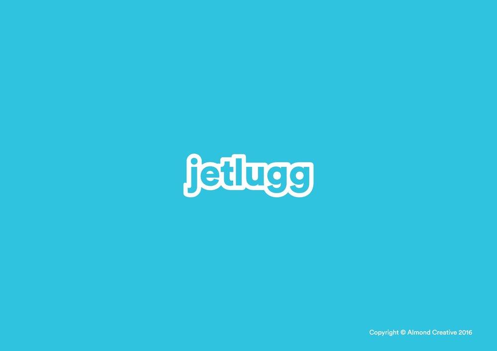 Jetlugg_presentation (1)-page-001.jpg