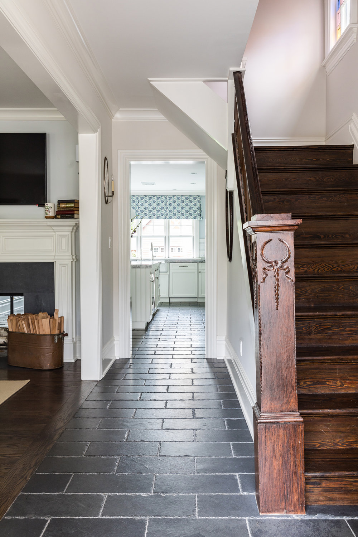 Build & Remodel — House Magazine