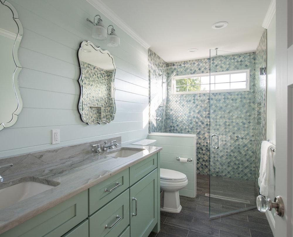 Kitchen & Bath — House Magazine