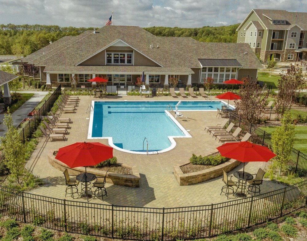 Cat7 Commercial Gold Chaikin Ultimate Pools.jpg