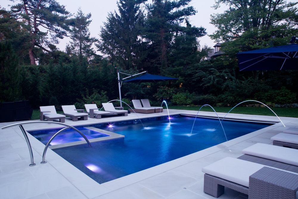 Cat9 Pool Spa Combo Gunite Bronze Gibbons Pools.jpg