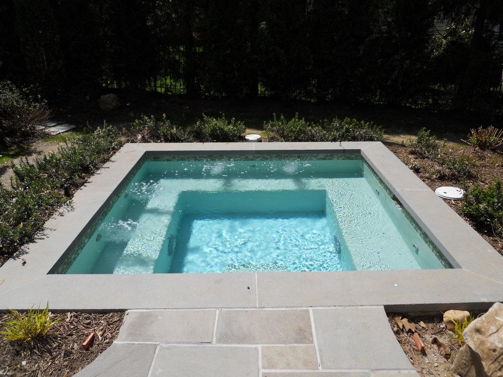 Cat11 Custom Spa Bronze Gibbons Pools.JPG