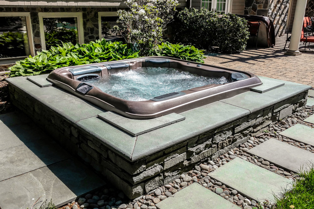 Cat12 Portable Hot Tubs Silver Best Hot Tubs.jpg