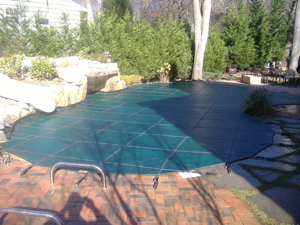 Cat14B Safety Covers Bronze True Blue Swimming Pools.jpg
