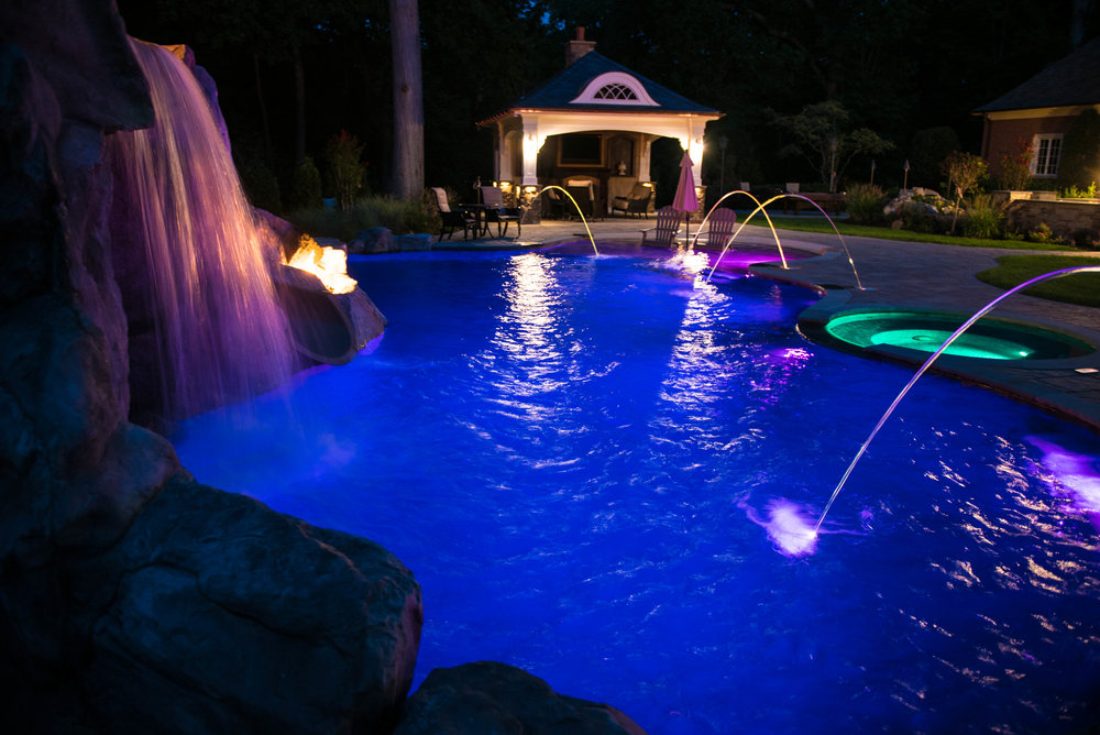 Cat16 Water Feature Bronze Gibbons Pools.jpg