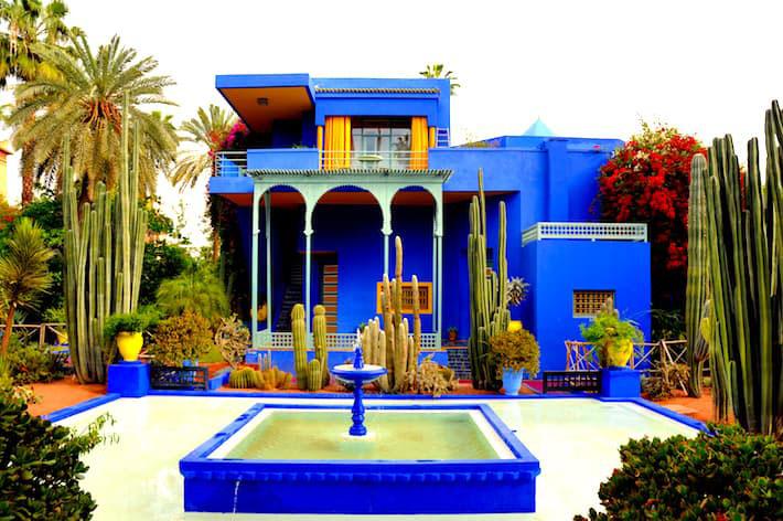 Musee-Berbere-Jardin-Majorelle.jpg