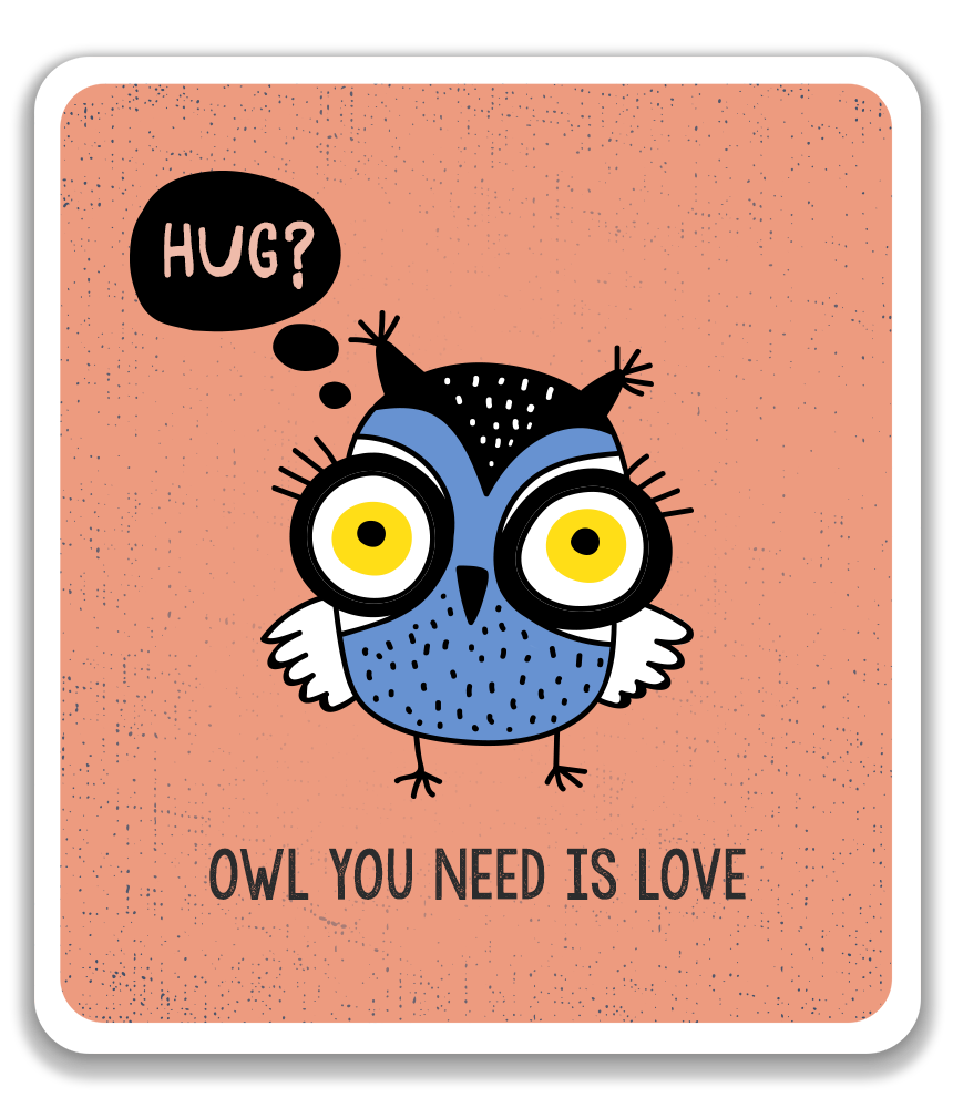 Greetings+PFs_860x950_0001s_0003_RomeoDelivers_OWL.png