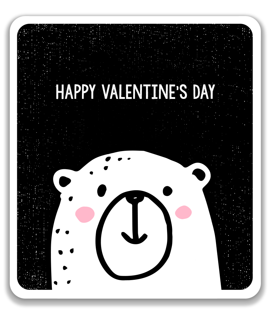 Greetings+PFs_860x950_0001s_0004_RomeoDelivers_BEAR.png