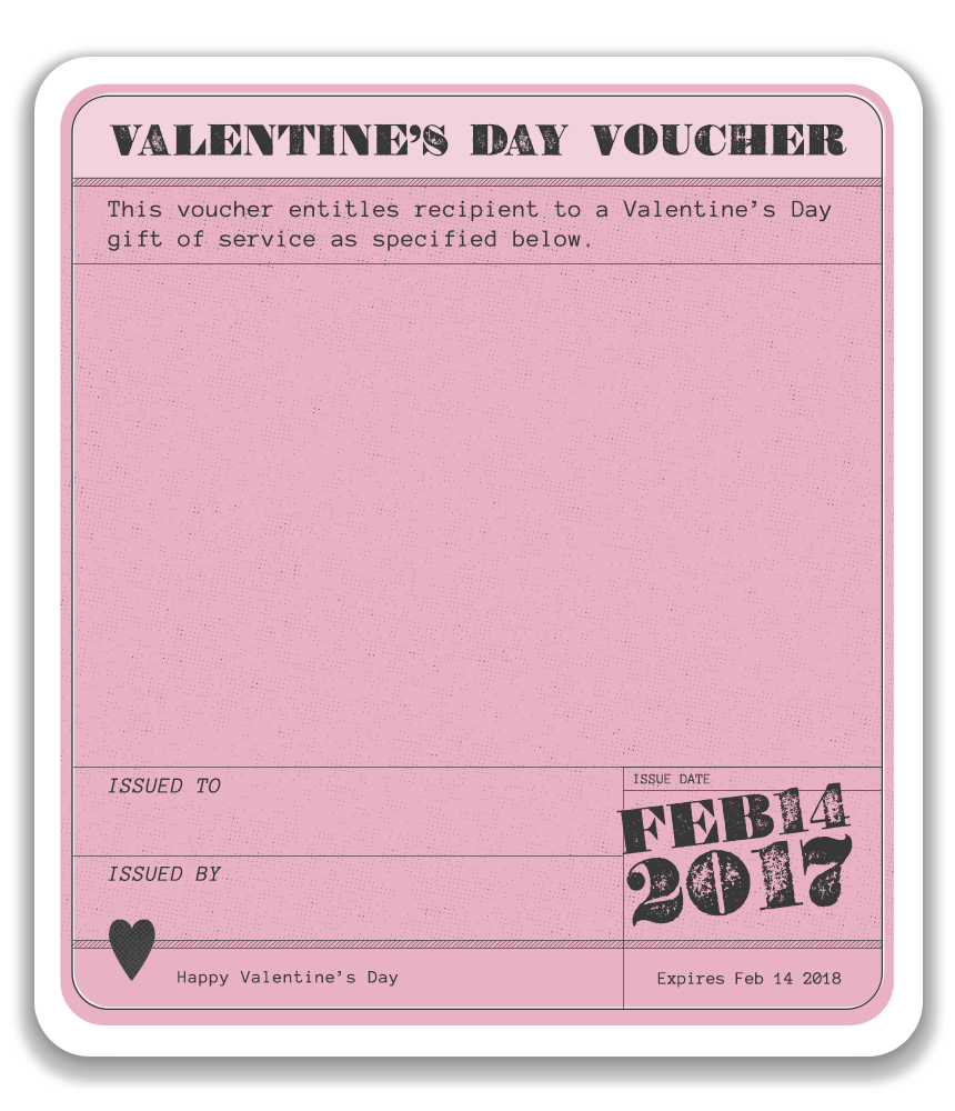 Greetings+PFs_860x950_0001s_0005_RomeoDelivers_VoucherPink.png