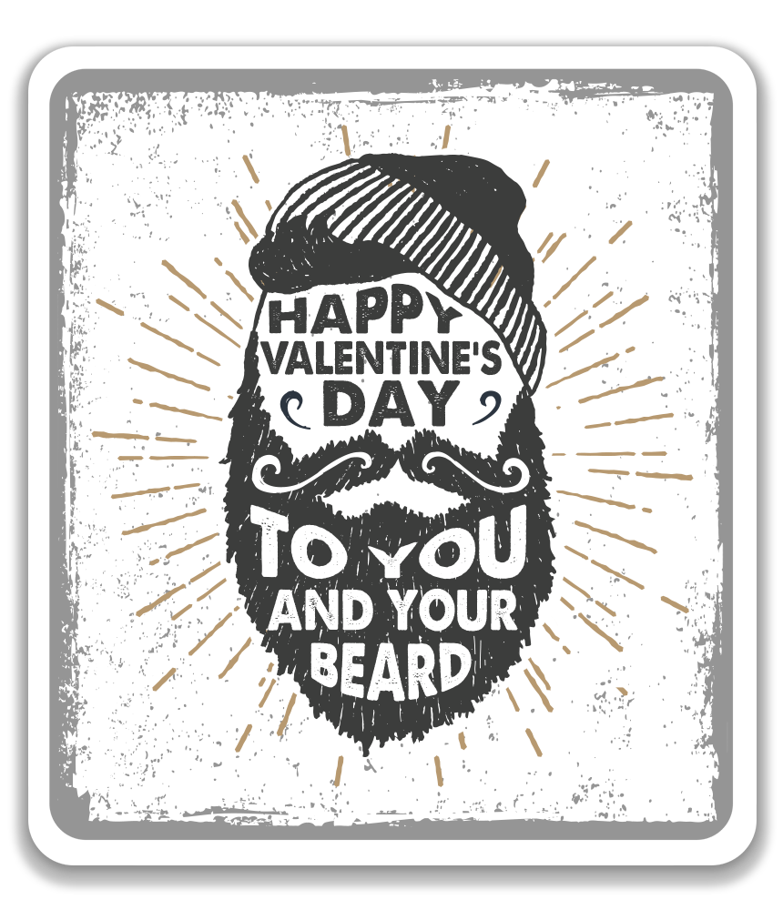 Greetings+PFs_860x950_0001s_0011_RomeoDelivers_Beard.png