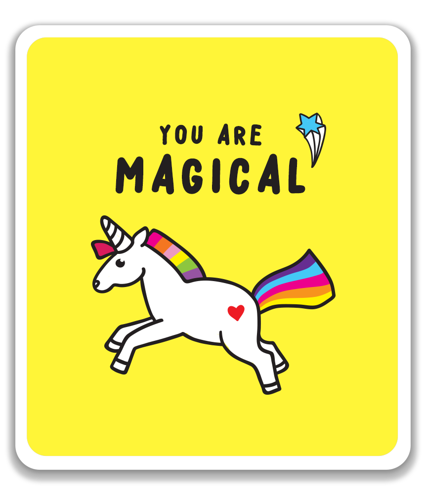 Greetings+PFs_860x950_0001s_0014_RomeoDelivers_UNICORN.png