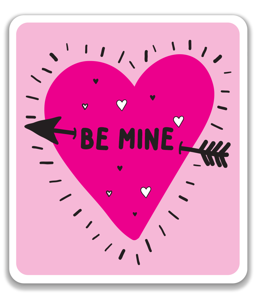 Greetings+PFs_860x950_0001s_0018_RomeoDelivers_BEMINE.png