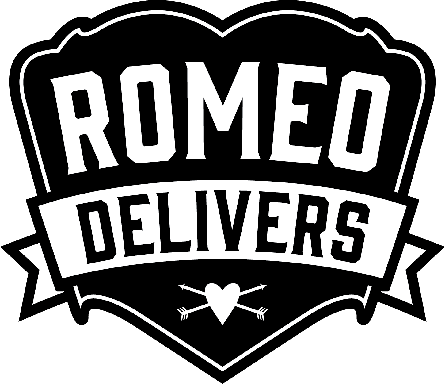 Romeo Delivers