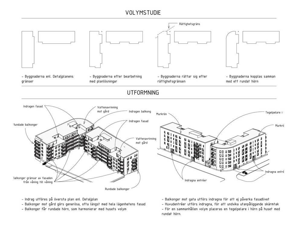 3-ide-utformning_4-3.jpg