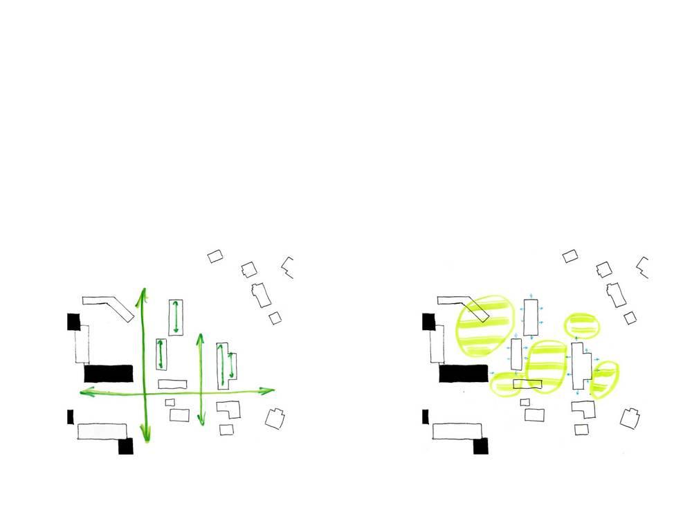 3-Konceptskisser_4-3.jpg