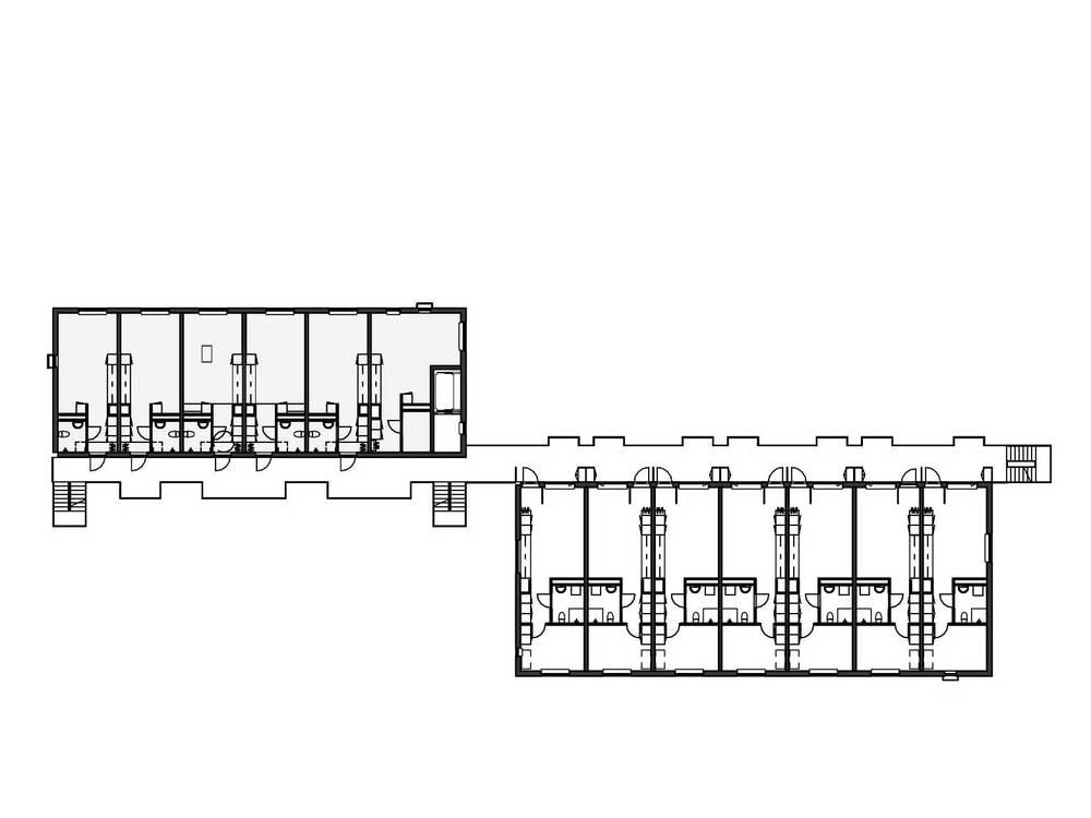 6-Normalplan-Vastra-Huset_4-3.jpg