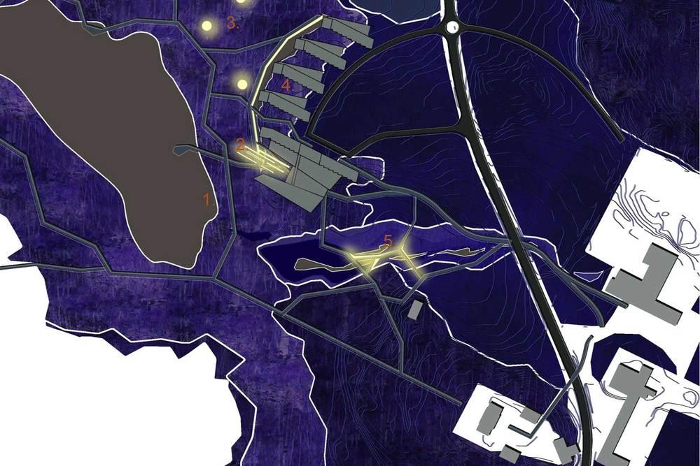 traskhotell2_sitplan.jpg