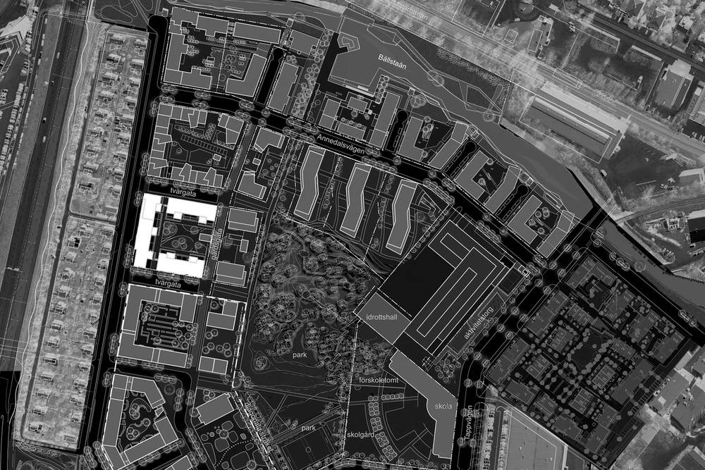 korsbarsdalen2_sitplan.jpg