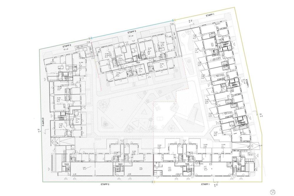 Plan-10.jpg