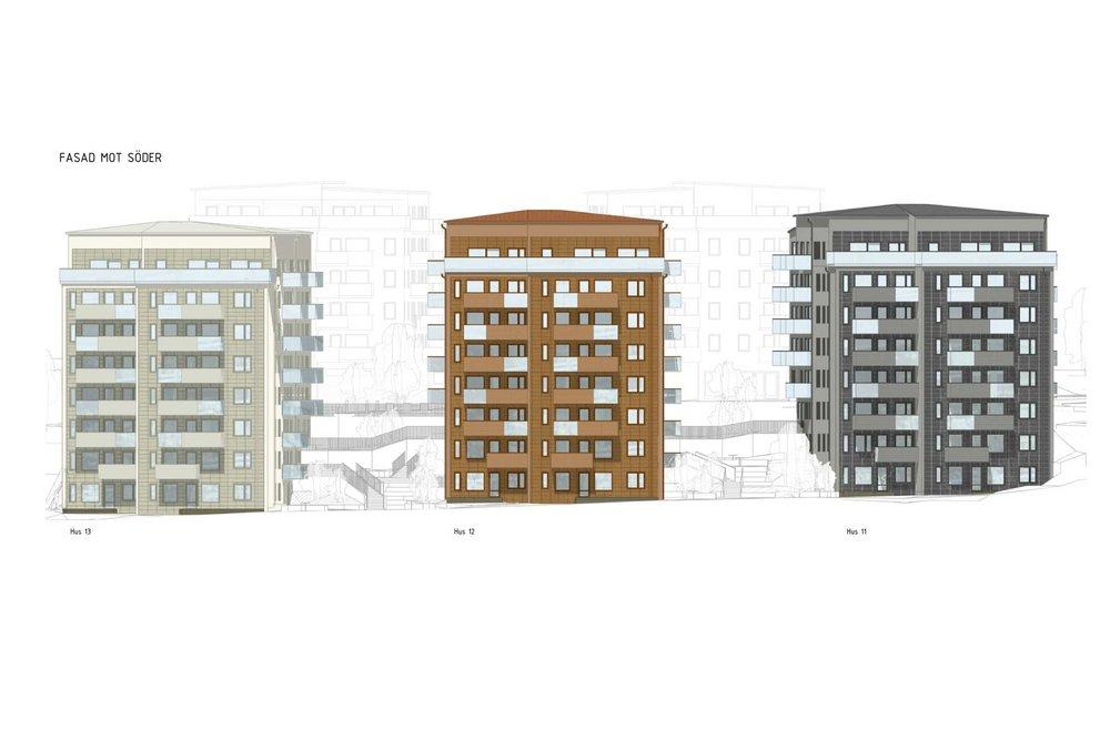 Fasad-L2.jpg