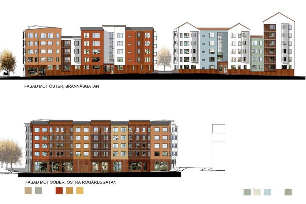 Fasader2.jpg
