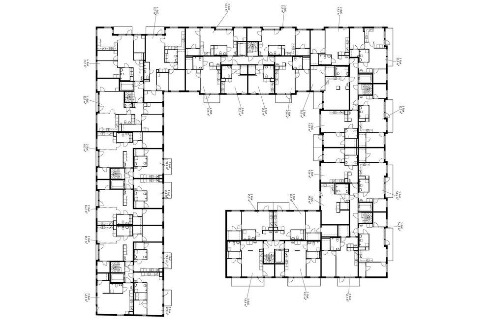 projekt  u2014 lindberg stenberg arkitekter stockholm