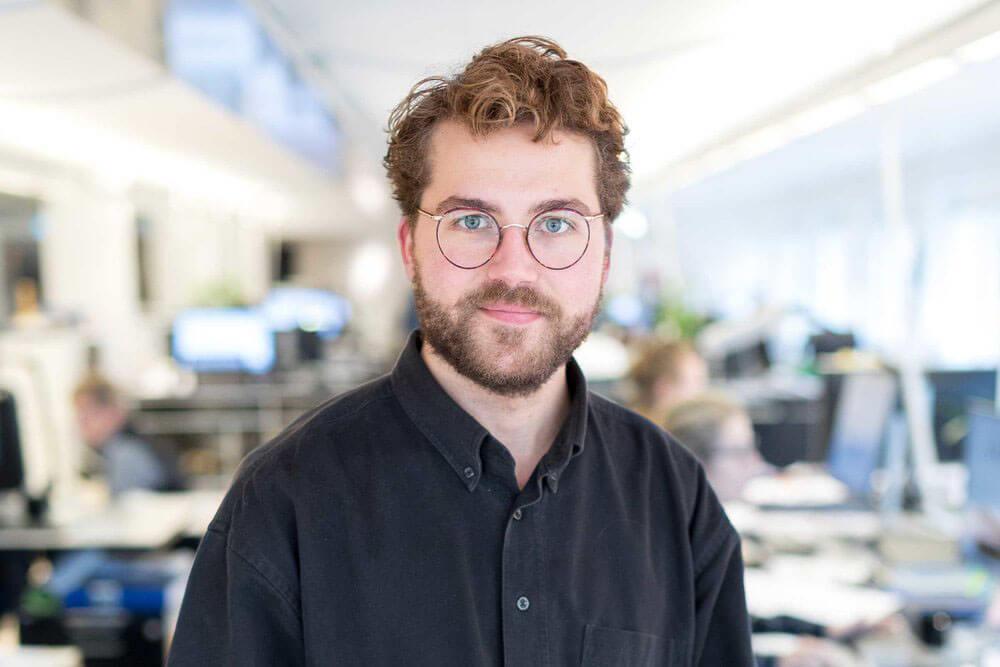 Petter Pustina - ArkitektpraktikantTill Lindberg Stenberg i augusti 2017. Kommer närmast från Umeå Arkitekthögskola. Praktikant med en kandidatexamen i arkitektur. Intresserad av landsvägscykling och fotografering.