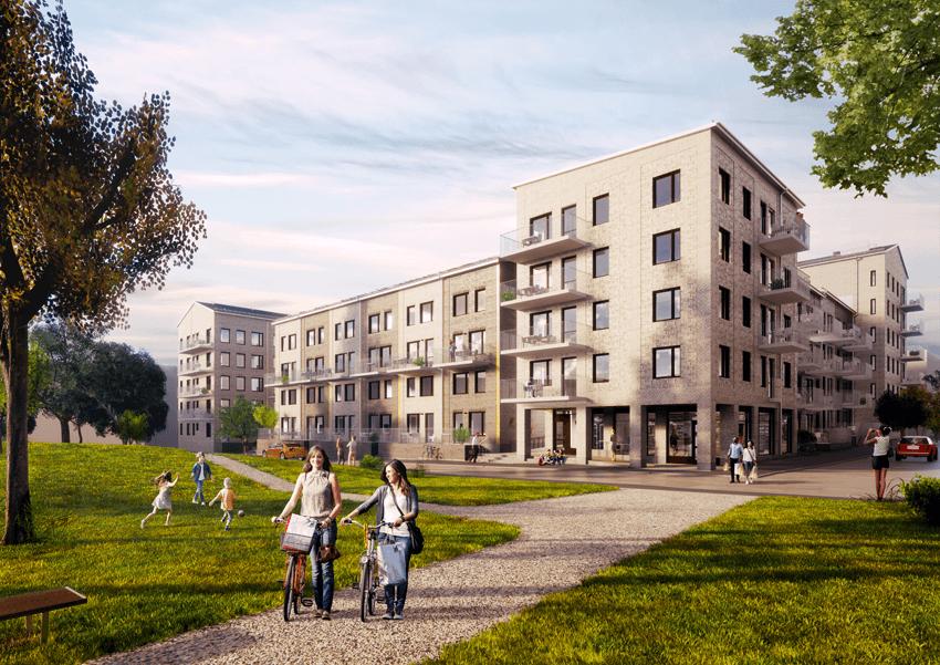 Täby Park - 850.png