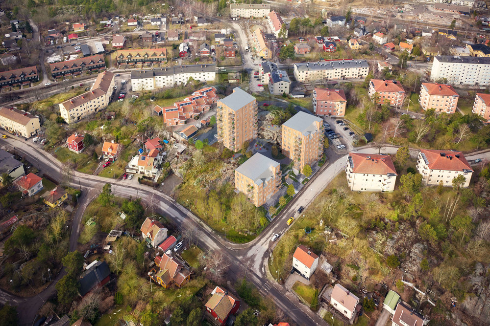 Hojdgatan_cam04.jpg