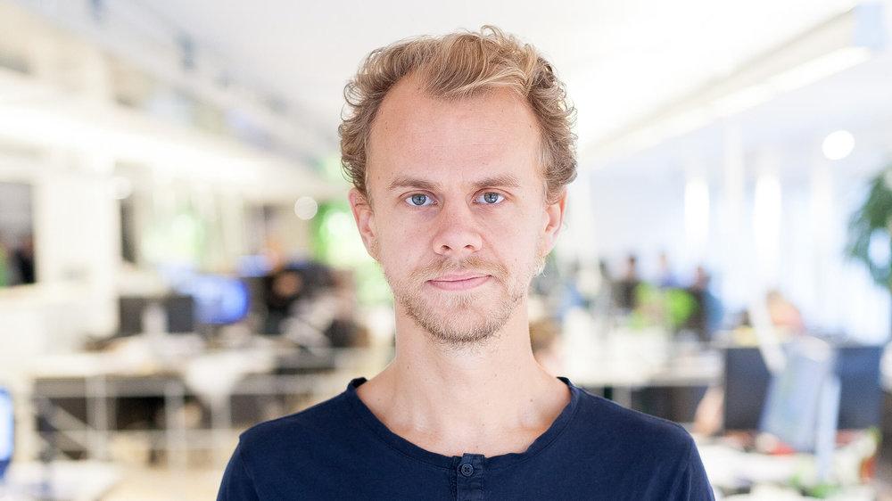 Emil Wadeskog - ArkitektTill Lindberg Stenberg i september 2018. Kommer närmast från KTH. Intresserad av musik, tango, yoga och matlagning. Utbytesår i Buenos Aires.