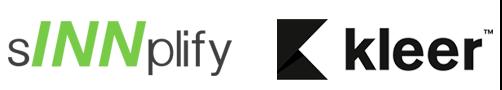 sINNplify - Kleer