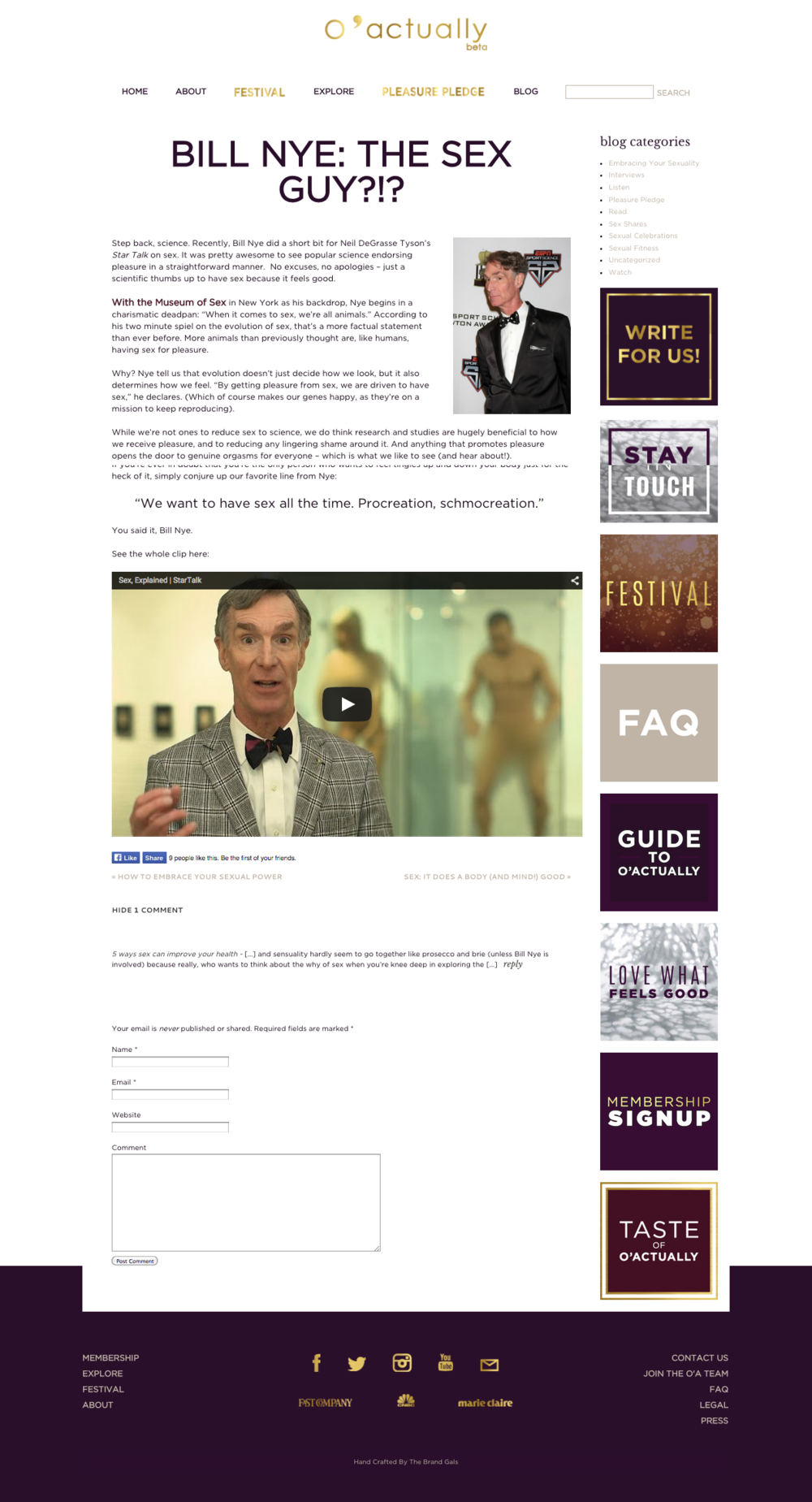 Blog - O'Actually - Curated Content (Bill Nye).png