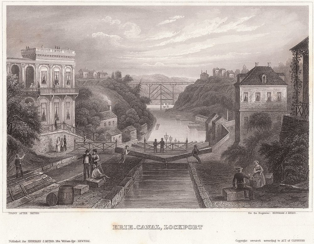 Erie_canal_lockport_c1855.jpg