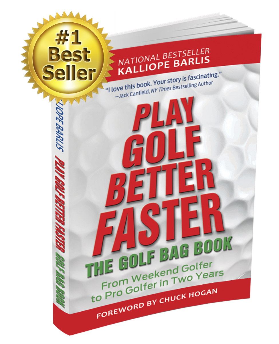 3D HandBook Golf_left no shadow.jpg