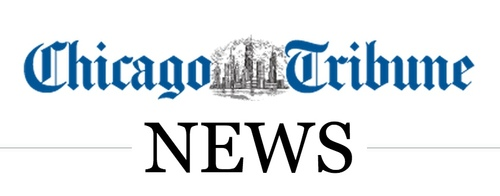Chicago-Tribune-logo.jpg