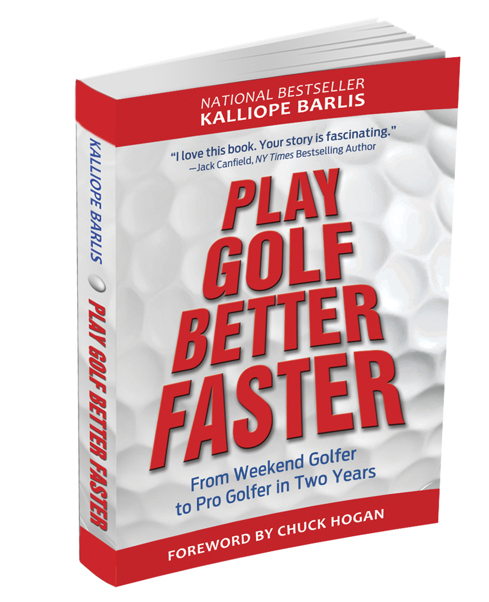 3D Book Golf_right no shadow.jpg