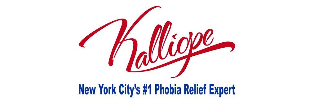 New new new kalliope logo.jpg