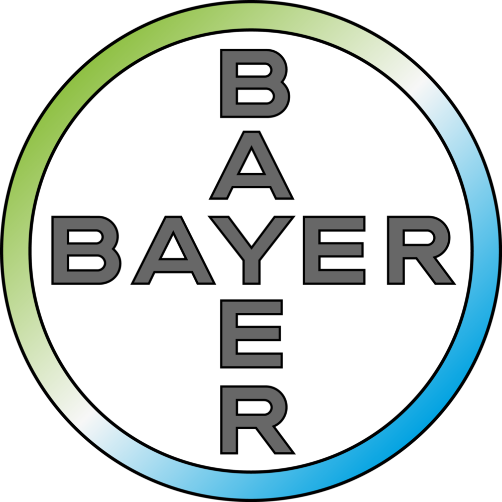 Bayer-Logo_Cross_Screen_RGB.png