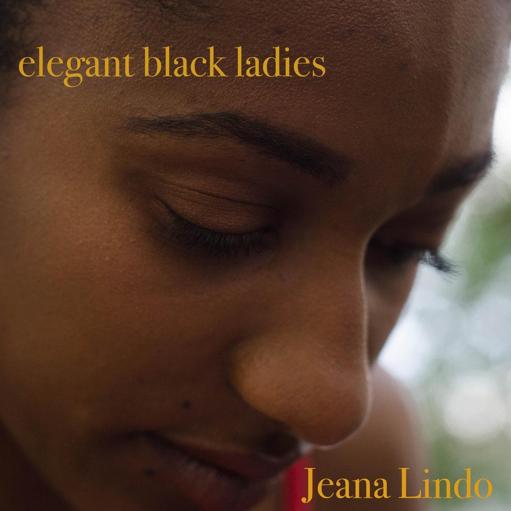 elegant-black-ladies_22667421540_o.jpg