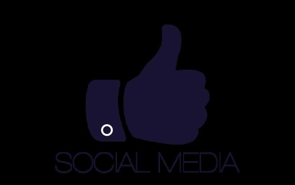 Social Media box.png