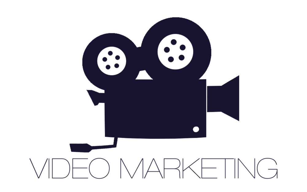 BOX VIDEO.png