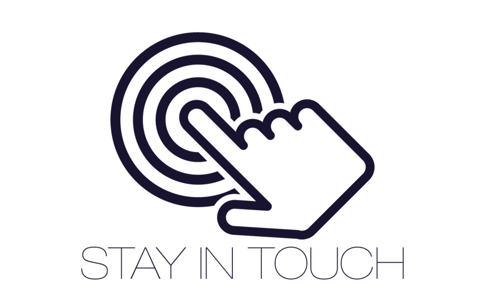 stay in touch tops.png