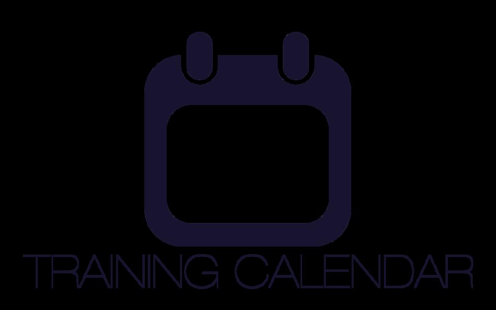 train calendar tops.png