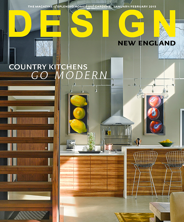 Design New England - JanFeb2015.jpg