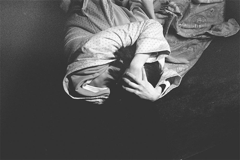 Alyssa L. Miller on Flickr