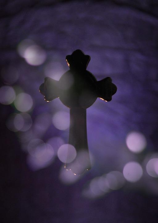cruz-1724166_960_720.jpg