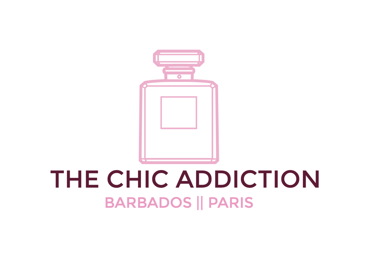 The Chic Addiction